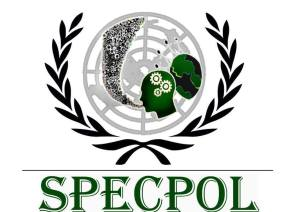 spec1